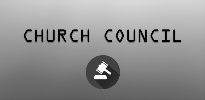 church council 2