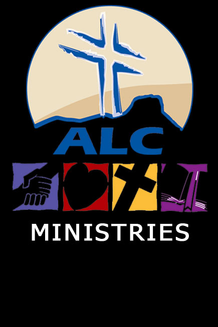 Explore any of our amazing ministries.